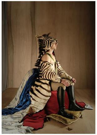 'zebrasmith',-museum-etchin1.jpg