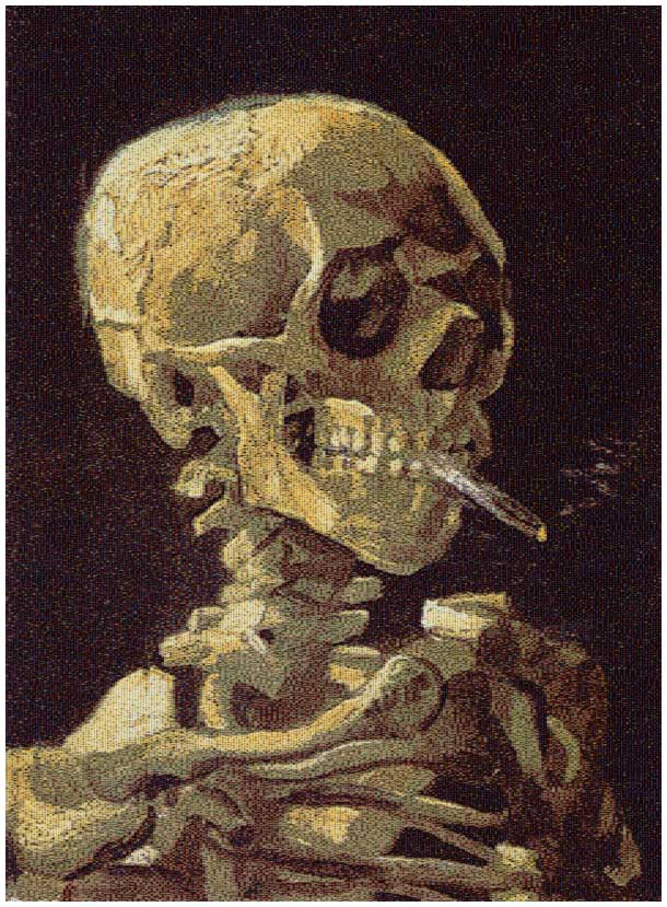 Skull with cigarette.jpg