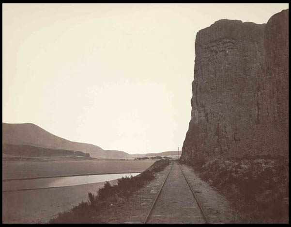 Watkins-Cape-Horn-near-Celismall.jpg