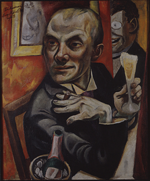 01_Beckmann_Self-Portrait with glass of champagne.L.jpg