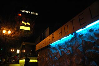 1 Jupiter entrance_1031sm.jpg