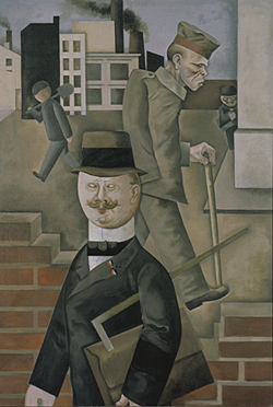 10_Grosz_Grey Day.L.jpg