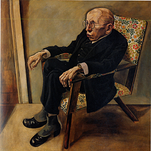 11_Grosz_The Writer Max Herrmann Neisse.L.jpg