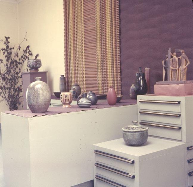 1963_ceramics.jpg