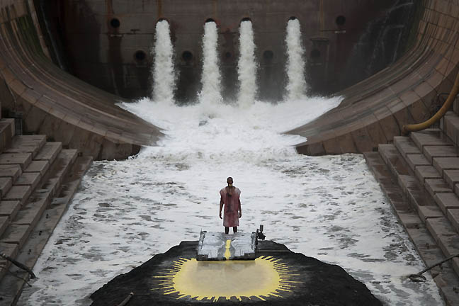 1matthew-barney-river-of-fundament-still-2014.jpg