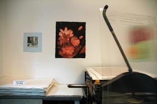 2 Anne Connell print and Joel Stewart intaglio_0543sm.jpg