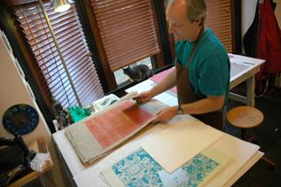 2 BothMarkandRaecutprelimpaperpiecesforGilkeyprint_0520sm.jpg