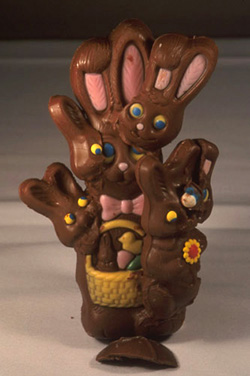 2000_bunny_choc.jpg