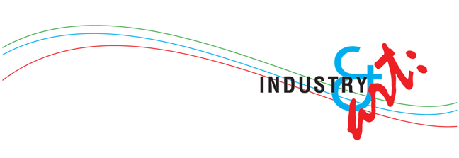 2011industry&art_logo.PNG