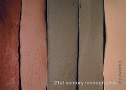 21st_Century_Clayworks-1.jpg