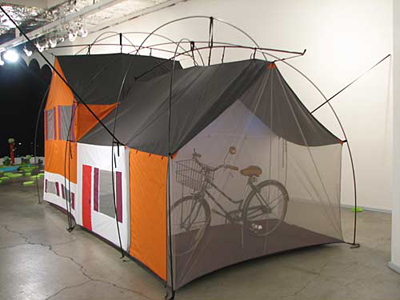 2bike-garage.jpg