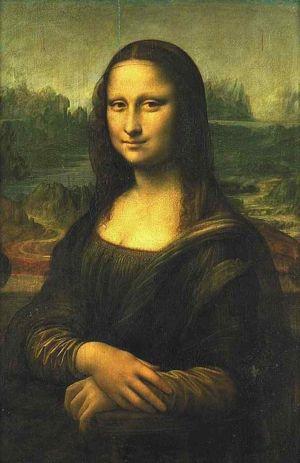 300px-Mona_Lisa.jpg