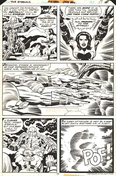 33067_jack-kirby-the-eternals_Jack_Kirby.jpg