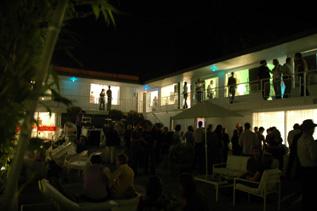 5 Pre music Gala crowd_1043sm.jpg