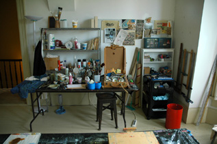 5 Rae's studio_0553sm.jpg