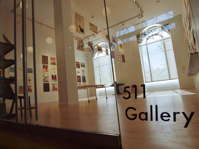 511_Gallery_s.jpg