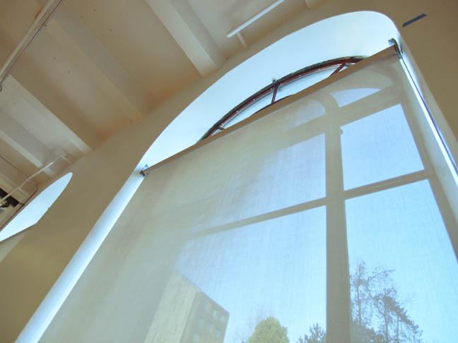 511_arch_window_s.jpg