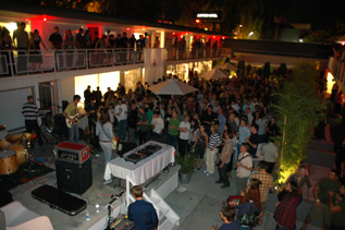 6 Music party_1107sm.jpg