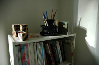 7 Rae's studio detail_0550sm.jpg
