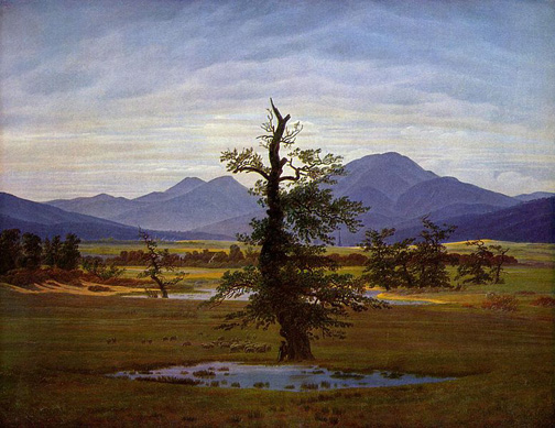 777px-Caspar_David_Friedrich_014.jpg