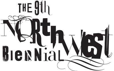 9th NW biennial
