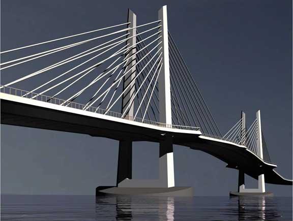 A-Bridge2.jpg