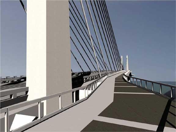 A-Bridge3.jpg