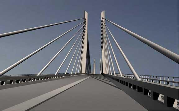 A-Bridge4.jpg