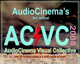 AC-VC2008.jpg