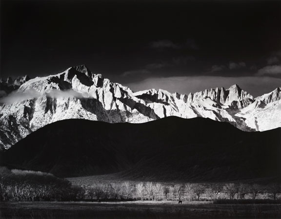 AE_Winter-Sunrise-From-Lone-Pine,-Sierra-Nevada,-Ansel-Adams-1944.jpg
