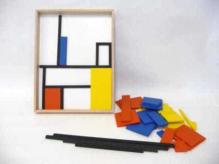 AGRP-Modular-Mondrian-Block-Set.jpg