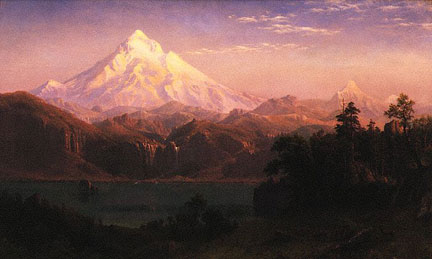 AN-Bierstadt-MountHood 1869.jpg