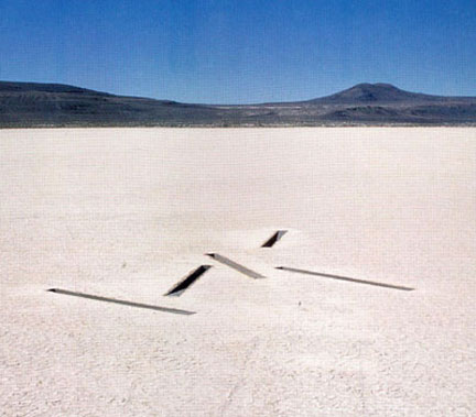 AN-Heizer_dissipate_1968.jpg