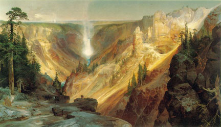 AN-Moran-Grand-Canyon.jpg