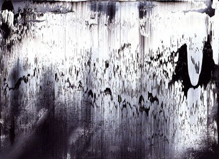 AN-Richter-Abstract.jpg