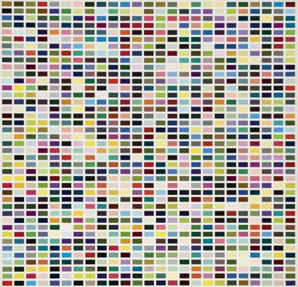 AN-Richter-Farben.jpg