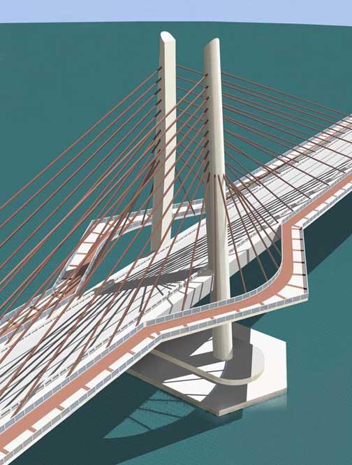 A_Bridge_M.jpg