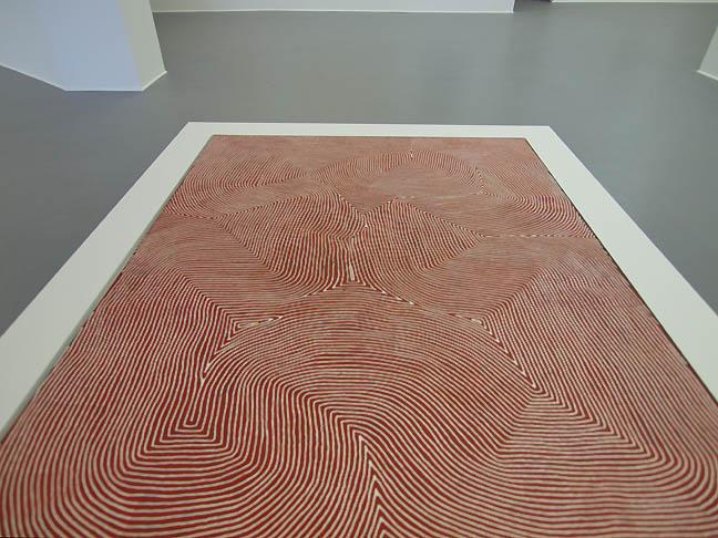Aboriginal_floor_T_pica_sm.jpg