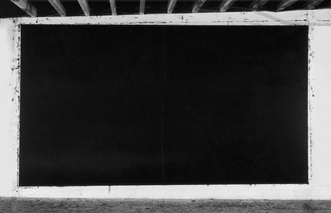 AbstractSlavery_1974_serra.jpg