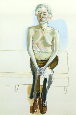 AliceNeel-Andy-Warhol-1970.jpg
