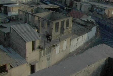 Aljafari-roof.jpg