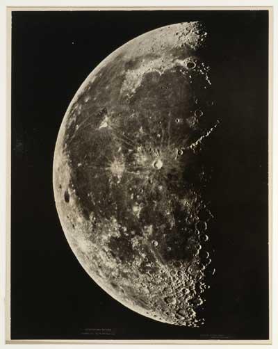 Allenandrowell_moon.jpg