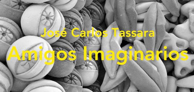 Amigos_WS.jpg