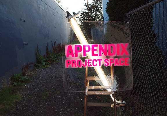 Appendix_sign_sm.jpg