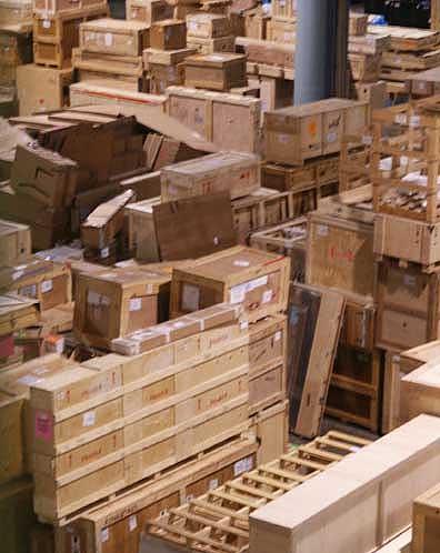 ArtBaselMaimiBeach2007Crates.jpg
