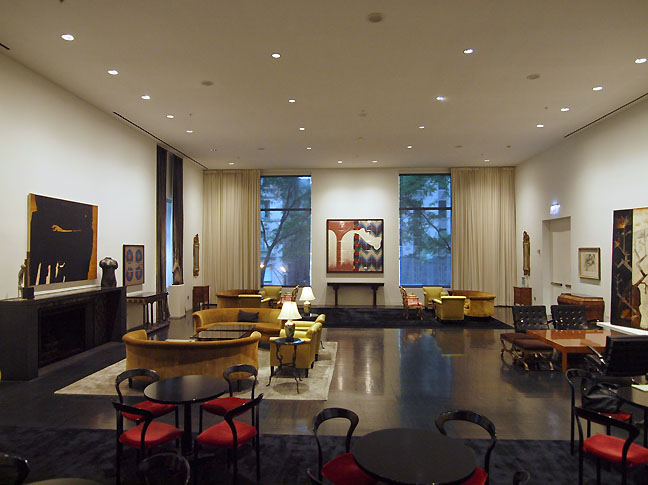 Arts_club_chicago_Polke_room_sm.jpg