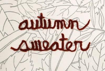 AutumnSweater.jpg
