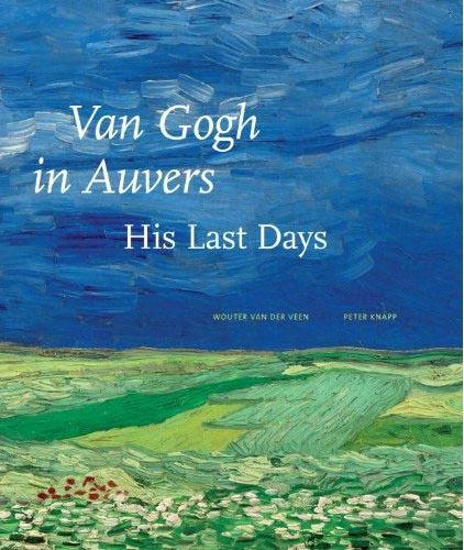 Auvers_Van_Gogh.jpg
