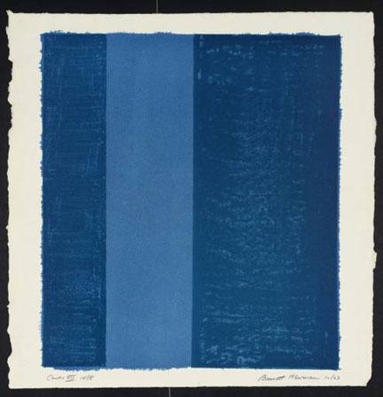BB_Newman-Canto-VII--1963-4.jpg