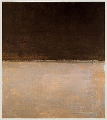 BB_Rothko-Untitled-1969.jpg